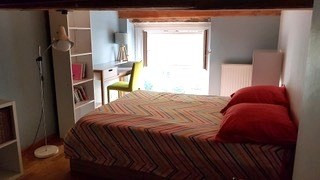 Rental apartment Lyon 4ème 1550€ CC - Picture 8