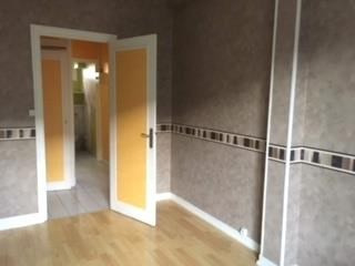 Sale apartment Fougeres 68400€ - Picture 3