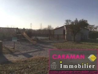 Commercial property sale shop Caraman 720000€ - Picture 5