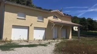 Vente maison / villa Ruy 299 000€ - Photo 3