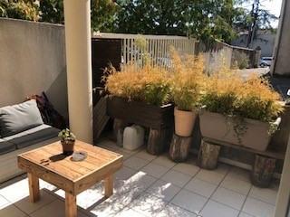 Location appartement Sorgues 660€ CC - Photo 9