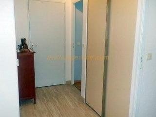 apartamento Antibes 105000€ - Fotografia 17