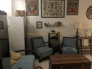 Viager appartement Menton 350 000€ - Photo 9