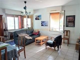 Life annuity apartment Marseille 3ème 59500€ - Picture 3