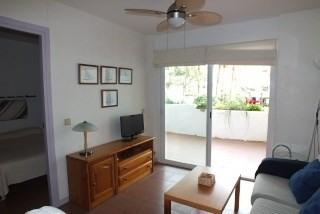 Vente appartement Roses santa-margarita 160000€ - Photo 6