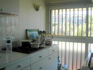 Life annuity apartment Antibes 93 000€ - Picture 8