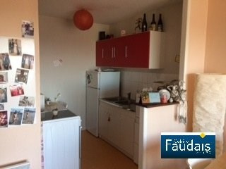 Produit d'investissement appartement Coutances 115 000€ - Photo 5