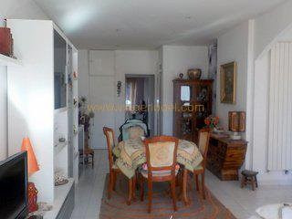 Vitalicio  apartamento Cagnes-sur-mer 115000€ - Fotografía 7