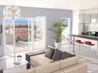 Vente maison / villa Brie comte robert 375000€ - Photo 2