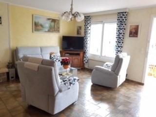 Sale house / villa Franconville 372000€ - Picture 4