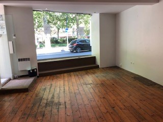 Location local commercial Toulouse 1118€ HC - Photo 3