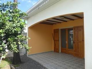 Vente maison / villa La riviere 189000€ - Photo 2