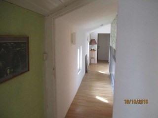 Vente maison / villa Coulonges sur l autize 252400€ - Photo 16