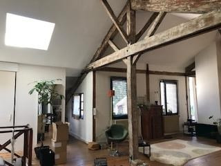 Vente loft/atelier/surface Toulouse 450 000€ - Photo 8