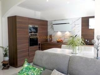 Lijfrente  appartement Cagnes-sur-mer 115000€ - Foto 2