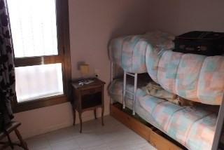 Vermietung von ferienwohnung haus Roses santa-margarita 1128€ - Fotografie 14