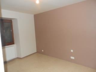 Sale apartment Chambery 122000€ - Picture 5