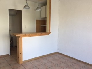 Location appartement Toulouse 436€ CC - Photo 1