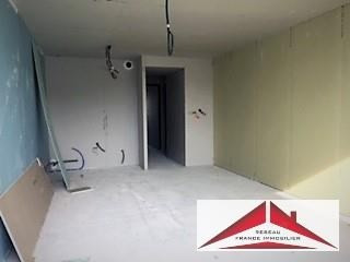 Vente appartement Prades le lez 230 000€ - Photo 3