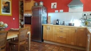 Vente maison / villa Cornebarrieu 498000€ - Photo 5