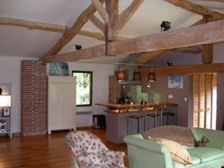 Immobile residenziali di prestigio casa Villefranche de lauragais 850000€ - Fotografia 9