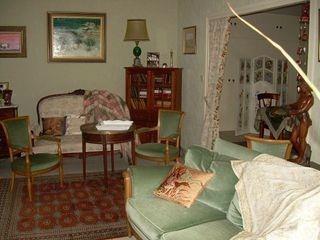 Sale apartment Le havre 323000€ - Picture 4
