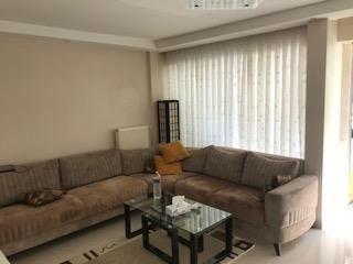 Vente appartement Sarcelles 133 000€ - Photo 2