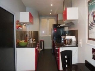 Rental apartment Paris 8ème 1700€ CC - Picture 1