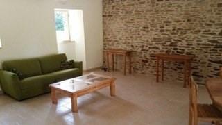 Vente maison / villa St lo 360500€ - Photo 10