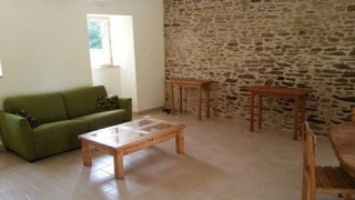 Verkoop  huis St lo 360500€ - Foto 10