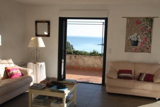 Verkoop  huis Conca 568000€ - Foto 5