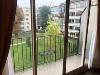 Sale apartment Ville d'avray 450000€ - Picture 2