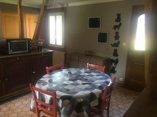 Vente maison / villa Grandvilliers 178500€ - Photo 7