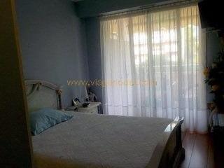 apartamento Antibes 105000€ - Fotografia 13