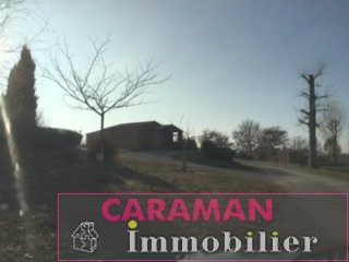 Commercial property sale shop Caraman 720 000€ - Picture 4