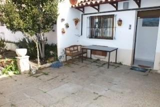 Vermietung von ferienwohnung haus Roses santa-margarita 1128€ - Fotografie 2