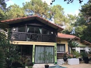 Vente de prestige maison / villa Soorts hossegor 1685000€ - Photo 2