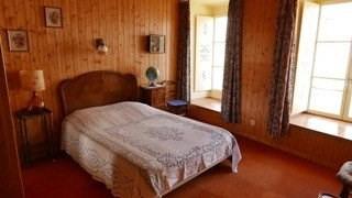 Sale house / villa Le monastier sur gazeille 192000€ - Picture 9