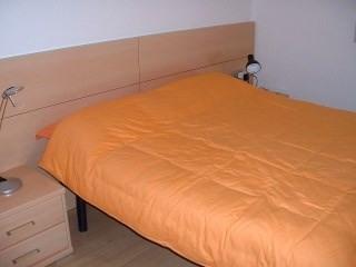 Venta  apartamento Roses santa-margarita 142000€ - Fotografía 12