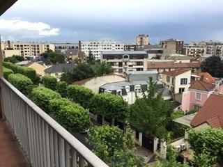 Location appartement La garenne colombes 1690€ CC - Photo 4