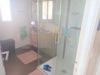Viager appartement Cagnes-sur-mer 249000€ - Photo 9