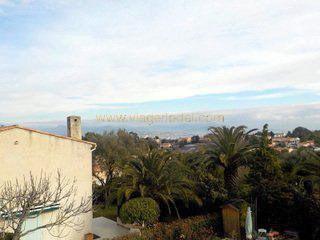 casa Antibes 407000€ - Fotografia 26