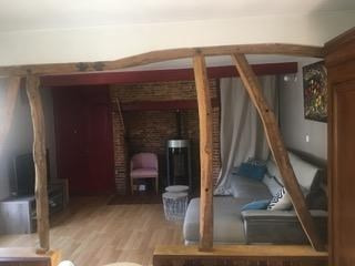 Vente maison / villa Grandvilliers 178500€ - Photo 4