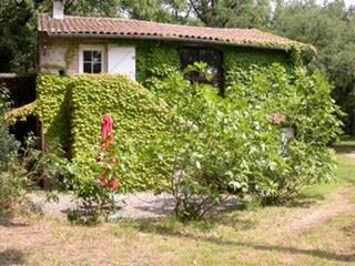 Immobile residenziali di prestigio casa Villefranche de lauragais 850000€ - Fotografia 8