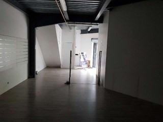 Affitto negozzio Echirolles 1750€ CC - Fotografia 7