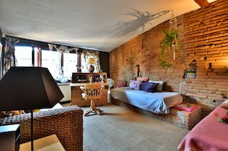 Sale apartment Toulouse 350 000€ - Picture 1