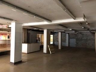 Rental empty room/storage La celle saint cloud 3635€ CC - Picture 2