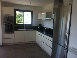 Verkoop  huis Conca 568000€ - Foto 4