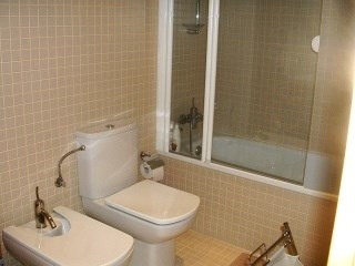 Venta  apartamento Roses santa-margarita 142000€ - Fotografía 10