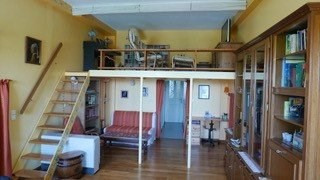 Sale house / villa Le monastier sur gazeille 192000€ - Picture 10